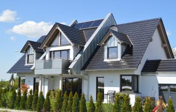 Architekt_Wohngebäude_10_360x230