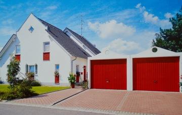 Architekt_Wohngebäude_1_360x230
