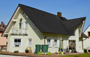 Architekt_Wohngebäude_2_360x230