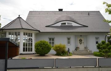 Architekt_Wohngebäude_3_360x230