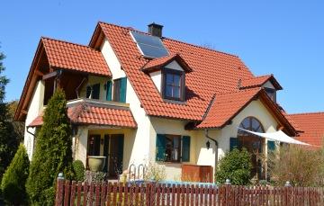 Architekt_Wohngebäude_4_360x230