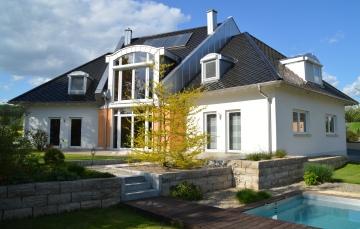 Architekt_Wohngebäude_6_360x230