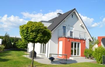 Architekt_Wohngebäude_7_360x230
