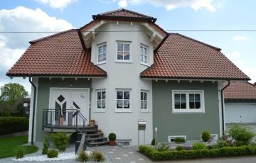 Architekt_Wohngebäude_9_360x230