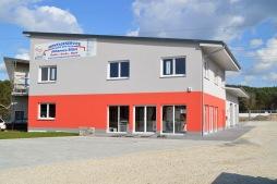 Montageservice Bittel, 96114 Hirschaid