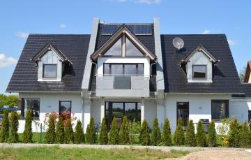 Architekt_Wohngebäude_11_360x230